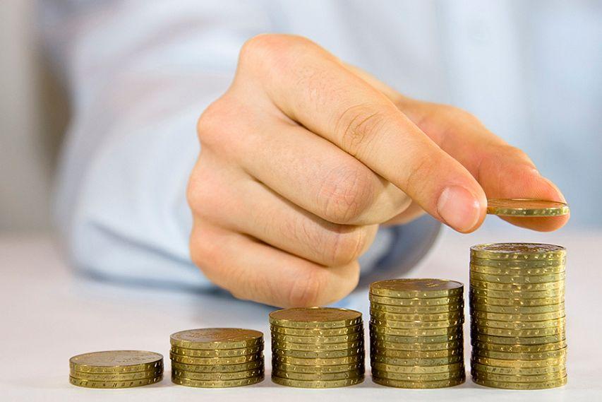 Курянам необходимо тщательнее выбирать пенсионный фонд